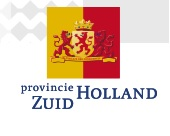 provincie-zuid-holland