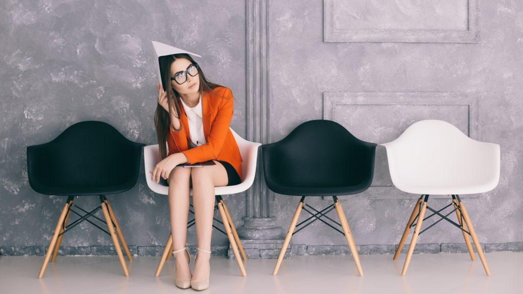 Sollicitatiegesprek tips? 10 zaken die niemand je vertelt