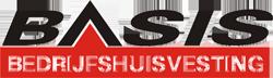 logo Basis(2)