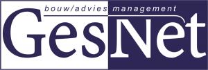 logo Gesnet
