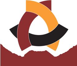 logo Tromp(2)